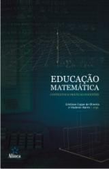 Educacao_Matematica_Contextos_Praticas_Docentes.jpg